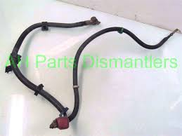 honda accord negative ground battery cable ahparts com used 2001 honda accord negative ground battery cable ahparts com used honda acura lexus toyo oem