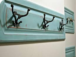 Large Coat Racks 100 Best Collection of Large Coat Racks 84