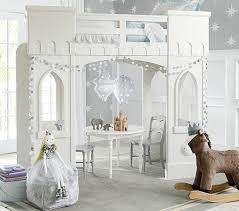 dream bedroom furniture. DreamBedrooms-CastleLoft Dream Bedroom Furniture R