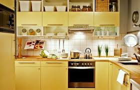 Image result for kitchen with accessories