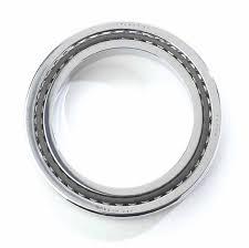 Timken® <b>Precision</b> Tapered Roller Bearings
