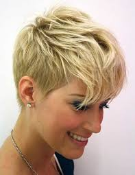 also  as well Super Short Pixie Haircuts   Very Short Hairstyles for Super moreover  as well Best 25  Short pixie cuts ideas only on Pinterest   Pixie cuts moreover  in addition 30 Short Pixie Cuts for Women   Short Hairstyles 2016   2017 also  together with 22 Super Easy Pixie Haircuts for Women   Pretty Designs moreover Very Short Pixie Haircut Tutorial   Images for Glorious Women 2017 likewise . on very short pixie haircuts for women