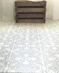 paint floor tile best painting tile floors ideas on painting tile painting bathroom floor tiles x paint floor tile