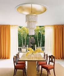 Living And Dining Room Sets Modern Dining Room Sets For Your Home Design