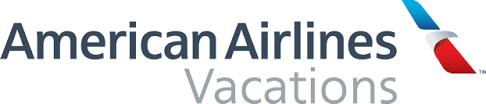 American Airlines - All Inclusive Vacation Packages, Beach Vacation ...