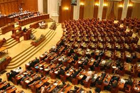 Image result for parlament poze interior