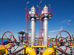 It is a strategic infrastructure project to create a new gas supply corridor. Image 8 Baltic Pipe Project Offshore Technology Oil And Gas News And Market Analysis