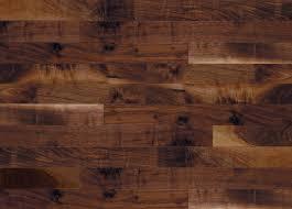 dark hardwood floors staining hardwood floors dark engineered hardwoods