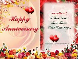anniversary quotes from wife to husband happy wedding Wedding Anniversary Greetings Quotes For Husband anniversary quotes from wife to husband happy wedding anniversary images, wedding anniversary card for lover ideas for the house pinterest wedding Words to Husband On Anniversary