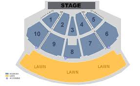 Bankplus Amphitheater At Snowden Grove Seating Chart 13 Credible Bankplus Amphitheater Southaven Ms Seating Chart
