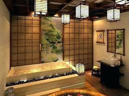 Japanese bedroom furniture Color Bedroom Furniture Bedroom Decor Bedroom Best Bedroom Ideas Japanese Bedroom Decor Apartment Interior Design Bedroom Furniture Bedroom Decor Bedroom Best Bedroom Ideas Japanese