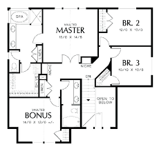 floor plan symbols stairs. Floor Plan Stairs And Upstairs House Plans Wonderful For Homes Using Smart Draw . Symbols