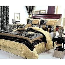 animal comforter sets bedding sets animal print leopard comforter set king size best cheetah print bedding