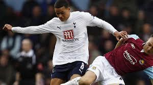 Hammers broken in thriller - Eurosport