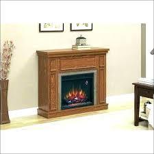 menards electric fireplace fireplace stands unique fireplace stand fireplace stand fake modern fireplace fireplace stand electric menards electric