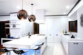 modern pendant lighting kitchen. Kitchen Island Lighting Ideas Pendant Modern A
