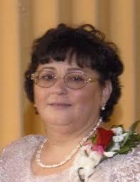Bonnie J. (Walker) Ridenour Obituary - Visitation & Funeral ...