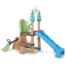 little tikes treehouse swing set outdoor toys kids baby toys r us canada little tikes kitchen