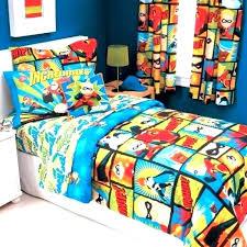 hulk bedding set hulk bedroom set incredible hulk bedding set and then the rest incredible hulk hulk bedding