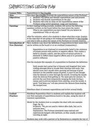 superstition essay argumentativeessayonelizabethansuperstition g superstition essay gxart orgsuperstition essay binary optionsessay on omens and superstition in julius caesar