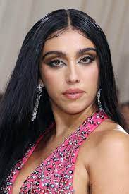 This Is the Advice Madonna Gave to Daughter Lourdes Leon