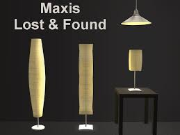 image ikea light fixtures ceiling. X Image Ikea Light Fixtures Ceiling