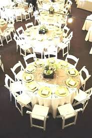 inch round table runner bit ideas heritage 60 seats oval how many what size tablecloth f