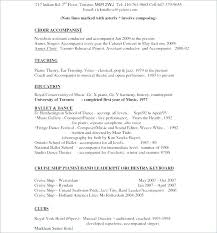 Resume Templates Free Maintenance Sample Design Example Template ...