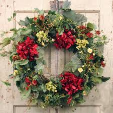 summer wreaths for front doorSummer Wreaths  Summer Wreath  Summer Door Wreaths