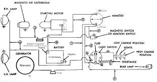 6 volt to 12 volt on wire conversion wiring diagram wiring diagram 6 volt to 12 wiring diagram wiring diagram user 6 volt to 12 volt on wire conversion wiring diagram