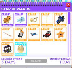 What free food can you find at the doctor's office? How To Get Free Pets In Adopt Me 2021 Pro Game Guides