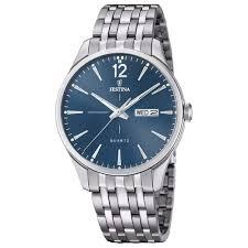 Характеристики модели Наручные <b>часы FESTINA F20204</b>/<b>3</b> на ...