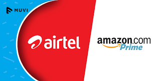 after vodafone airtel offers free amazon prime video subscription muvi