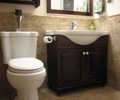 small narrow half bathroom ideas. Medium-size Of Swanky Half Wall Tiles On Bathroom Tile Ideas Toger For Small Narrow