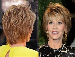Female Hairstyle Names short hairstyles for round faces over 40 hairstyle picture magz 7861 by stevesalt.us