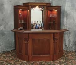 home corner furniture. camden corner bar home furniture e