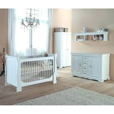 grey nursery furniture. Gray Nursery Furniture Sets Medium Size Of Baby Grey Crib Has Cheap