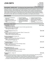 Apartment Maintenance Supervisor Resume Maintenance Supervisor