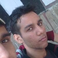 Ashish Koul - Quora