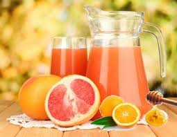 Image result for grapefruit for weight loss