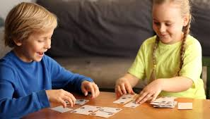 money game our objective here is to find the correct coins to form 16 cents two to four people can play because we re working up to six cents