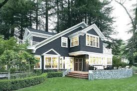 gray house white trim black shutters light gray house grey light grey house white trim black
