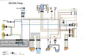 wiring diagram virago bobber wiring diagram options wiring diagram virago bobber schematic diagram database wiring diagram virago bobber