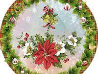 Новый год.: лучшие изображения (3675) в 2019 г. | Рождество ...