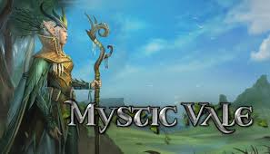 Image result for Mystic Vale images