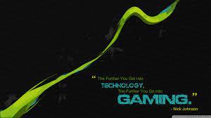 Gaming Wallpaper Hd For Desktop Full ...