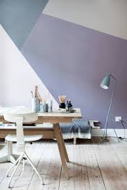 Small Picture 64 best Wall Paint Ideas images on Pinterest Home Spaces and