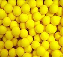 Image result for yellow fluorescent pigment