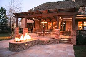 landscape lighting low voltage landscape design and installation contractor greater area lighting low voltage landscape lighting landscape lighting