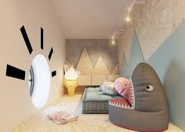 25 Best Kids Room Designs Completed With a Great Organization and  Decorating Ideas | Kids rooms, Stylish and Room